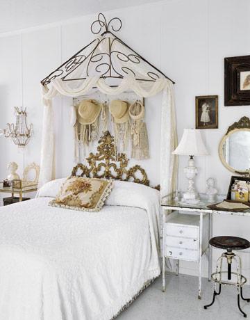 Bedroom25-de