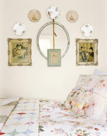 Bedroom32-de