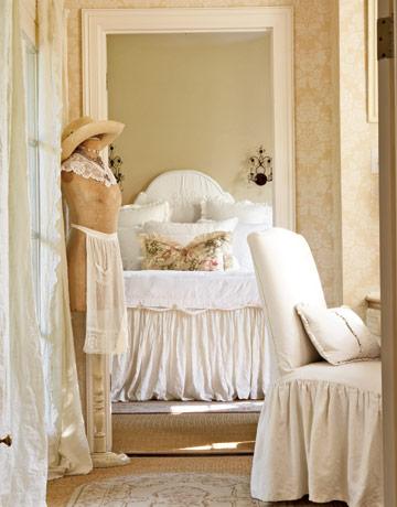Bedroom50-de