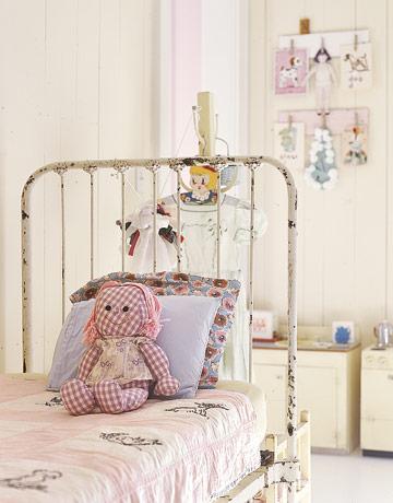Bedroom63-de