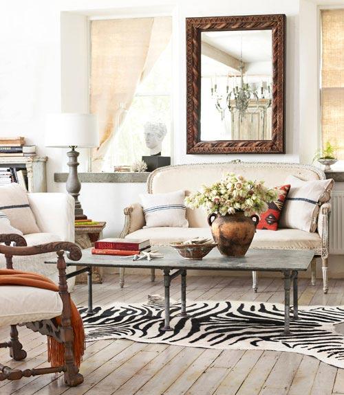 087-0210-living-room-lgn