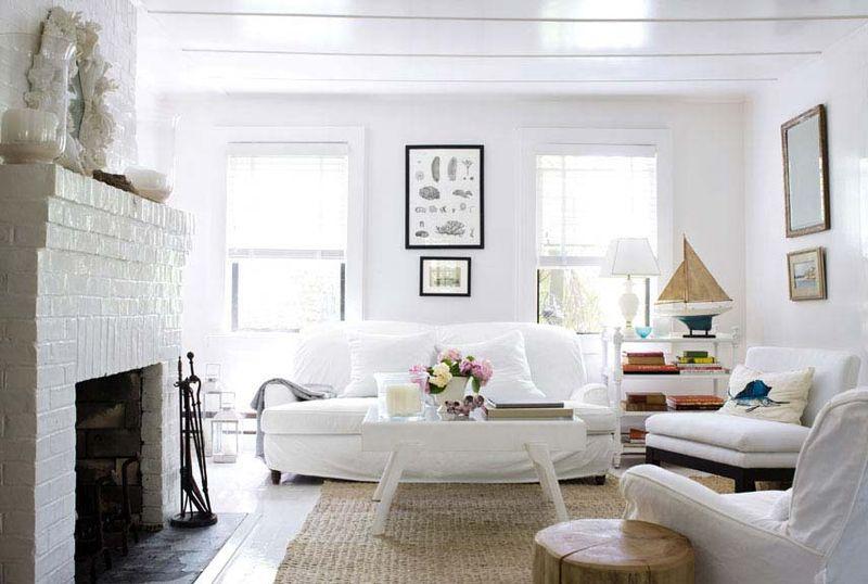 083-0610-living-room-lgn