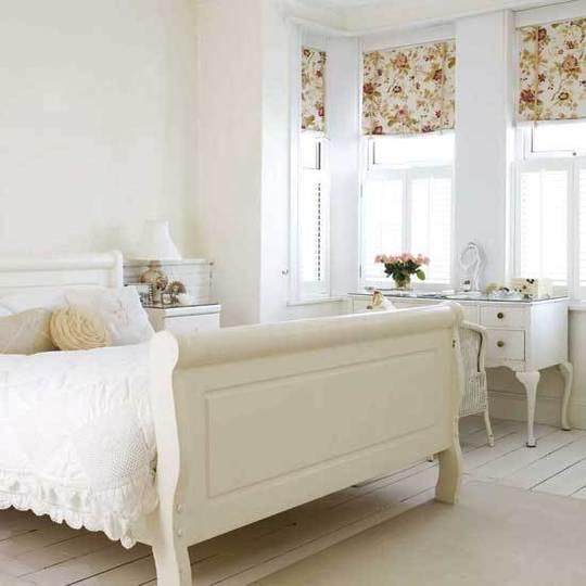 White-housetohome_rect540