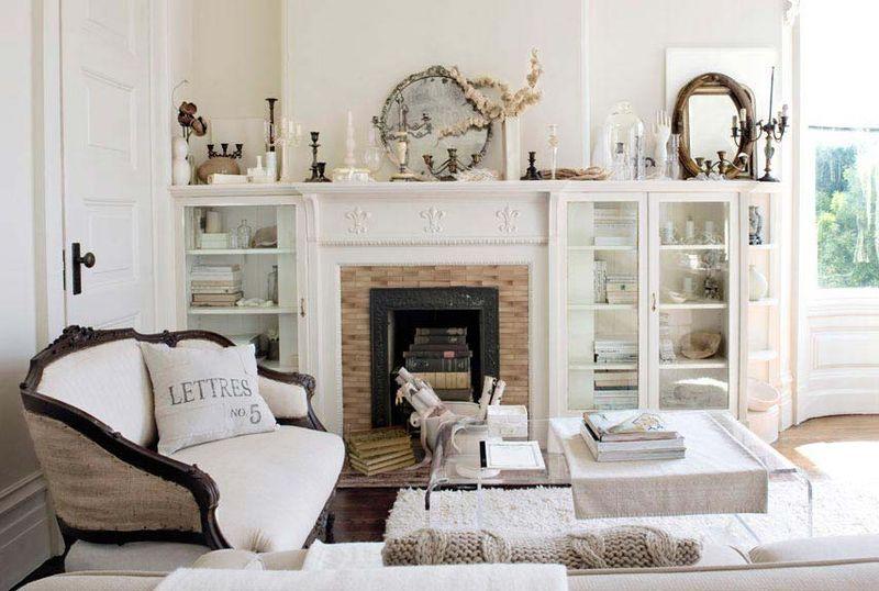 098-0211-living-room-lgn
